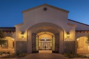 Photo 3 - Maravilla Scottsdale, 7325 E Princess Blvd, Scottsdale, AZ 85255