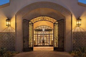Photo 4 - Maravilla Scottsdale, 7325 E Princess Blvd, Scottsdale, AZ 85255