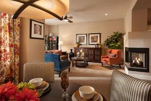 Photo 9 - Maravilla Scottsdale, 7325 E Princess Blvd, Scottsdale, AZ 85255
