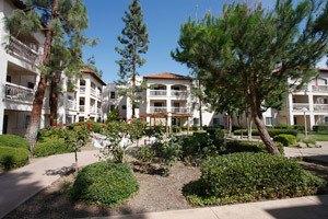 444 PRESCOTT AVENUE - El Cajon, CA 92020