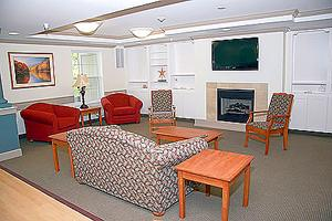 Photo 3 - Conifer Village at Ithaca Senior Apartments, 200 Conifer Drive, Ithaca, NY 14850