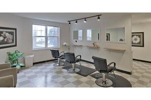Photo 10 - Windsor Crossing Senior Apartments, 5000 Lydianna Lane, Suitland, MD 20746