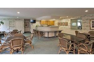Photo 11 - Windsor Crossing Senior Apartments, 5000 Lydianna Lane, Suitland, MD 20746