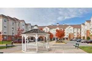 Photo 12 - Windsor Crossing Senior Apartments, 5000 Lydianna Lane, Suitland, MD 20746