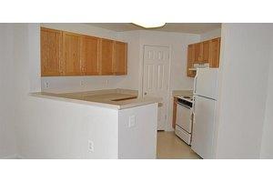 Photo 13 - Windsor Crossing Senior Apartments, 5000 Lydianna Lane, Suitland, MD 20746