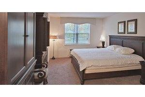 Photo 14 - Windsor Crossing Senior Apartments, 5000 Lydianna Lane, Suitland, MD 20746