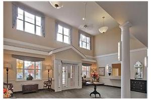 Photo 2 - Windsor Crossing Senior Apartments, 5000 Lydianna Lane, Suitland, MD 20746