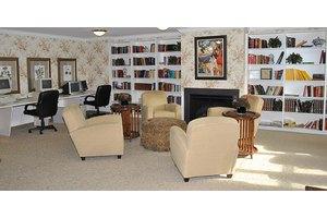 Photo 3 - Windsor Crossing Senior Apartments, 5000 Lydianna Lane, Suitland, MD 20746