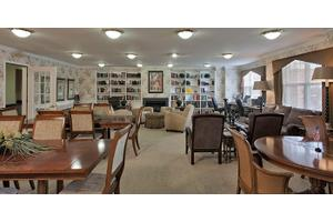 Photo 4 - Windsor Crossing Senior Apartments, 5000 Lydianna Lane, Suitland, MD 20746