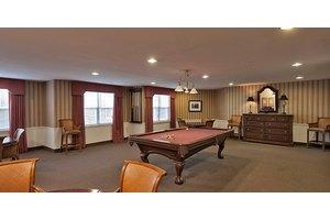 Photo 5 - Windsor Crossing Senior Apartments, 5000 Lydianna Lane, Suitland, MD 20746