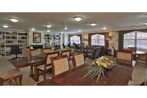 Photo 7 - Windsor Crossing Senior Apartments, 5000 Lydianna Lane, Suitland, MD 20746