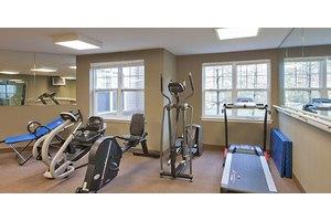 Photo 8 - Windsor Crossing Senior Apartments, 5000 Lydianna Lane, Suitland, MD 20746