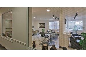 Photo 9 - Windsor Crossing Senior Apartments, 5000 Lydianna Lane, Suitland, MD 20746