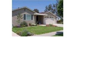 6351 San Ruben Cir - Buena Park, CA 90620