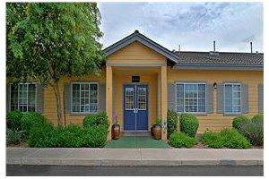 Photo 1 - Pacifica Senior Living - Peoria, 9045 West Athens Street, Peoria, AZ 85382