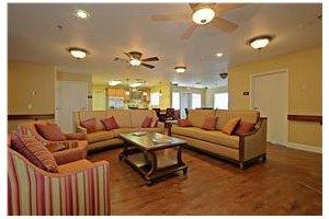 Photo 2 - Pacifica Senior Living - Peoria, 9045 West Athens Street, Peoria, AZ 85382