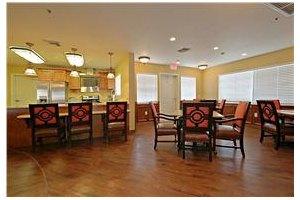 Photo 3 - Pacifica Senior Living - Peoria, 9045 West Athens Street, Peoria, AZ 85382