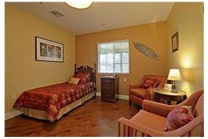 Photo 4 - Pacifica Senior Living - Peoria, 9045 West Athens Street, Peoria, AZ 85382