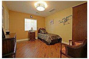 Photo 5 - Pacifica Senior Living - Peoria, 9045 West Athens Street, Peoria, AZ 85382