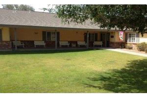 Photo 7 - Pacifica Senior Living - Peoria, 9045 West Athens Street, Peoria, AZ 85382
