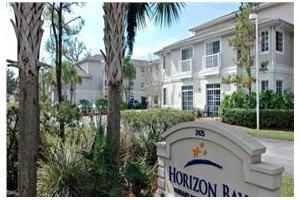 2425 20th Street - Vero Beach, FL 32960
