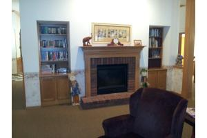 839 Division St - Horicon, WI 53032