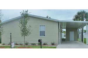 Photo 2 - Briarwood, 5640 Christiancy Ave, Port Orange, FL 32127