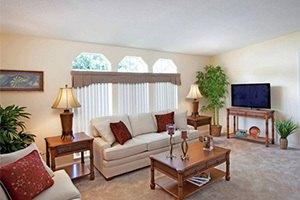 Photo 6 - Briarwood, 5640 Christiancy Ave, Port Orange, FL 32127