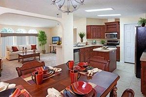 Photo 8 - Briarwood, 5640 Christiancy Ave, Port Orange, FL 32127