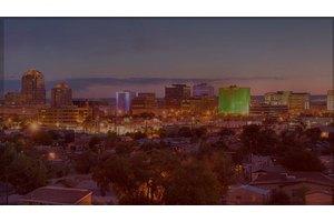 Photo 5 - Albuquerque Grand Senior Living, 1501 Tijeras Ave NE, Albuquerque, NM 87106