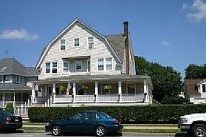 111 Forman Ave - Point Pleasant Beach, NJ 08742