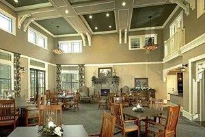Photo 3 - Evergreen at Keller, 501 Bourland Road, Keller, TX 76248