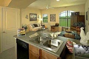 Photo 4 - Evergreen at Keller, 501 Bourland Road, Keller, TX 76248