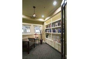 Photo 5 - Evergreen at Keller, 501 Bourland Road, Keller, TX 76248