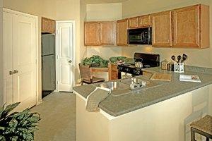 Photo 7 - Evergreen at Keller, 501 Bourland Road, Keller, TX 76248