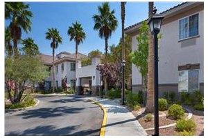 8720 W. Flamingo Road - Las Vegas, NV 89147