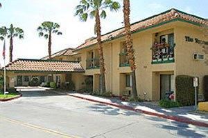22325 Barton Road - Grand Terrace, CA 92313