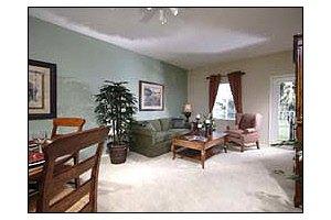 Photo 11 - Oak View of Sonoma Hills, 1350 Oak View Circle, Rohnert Park, CA 94928