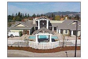 Photo 2 - Oak View of Sonoma Hills, 1350 Oak View Circle, Rohnert Park, CA 94928