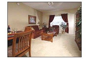 Photo 7 - Oak View of Sonoma Hills, 1350 Oak View Circle, Rohnert Park, CA 94928