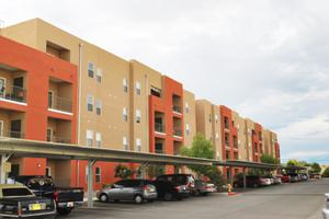 Photo 10 - La Terraza, 3704 Ladera Dr. NW, Albuquerque, NM 87120