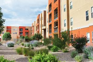 Photo 11 - La Terraza, 3704 Ladera Dr. NW, Albuquerque, NM 87120