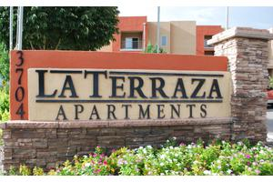 Photo 12 - La Terraza, 3704 Ladera Dr. NW, Albuquerque, NM 87120