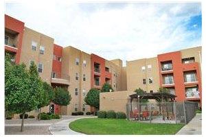 Photo 1 - La Terraza, 3704 Ladera Dr. NW, Albuquerque, NM 87120