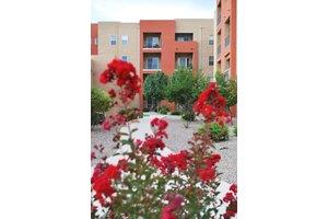 Photo 8 - La Terraza, 3704 Ladera Dr. NW, Albuquerque, NM 87120