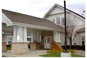 3001 Business Park Cir - Goodlettsville, TN 37072