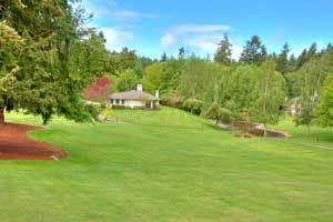 POINT DEFIANCE VILLAGE, 6414 N. PARK WAY, Tacoma, WA 98407
