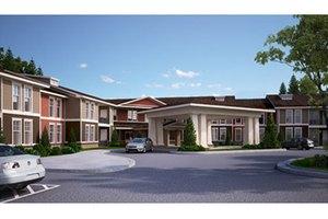 451 Johns Road NW - Huntsville, AL 35806
