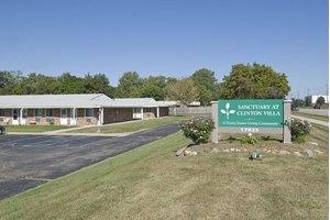 17825 15 Mile Rd - Clinton Township, MI 48035