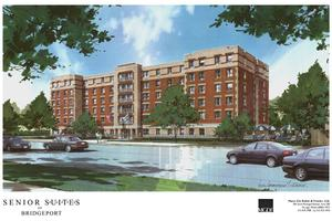 2801 South Halsted Street - Chicago, IL 60608